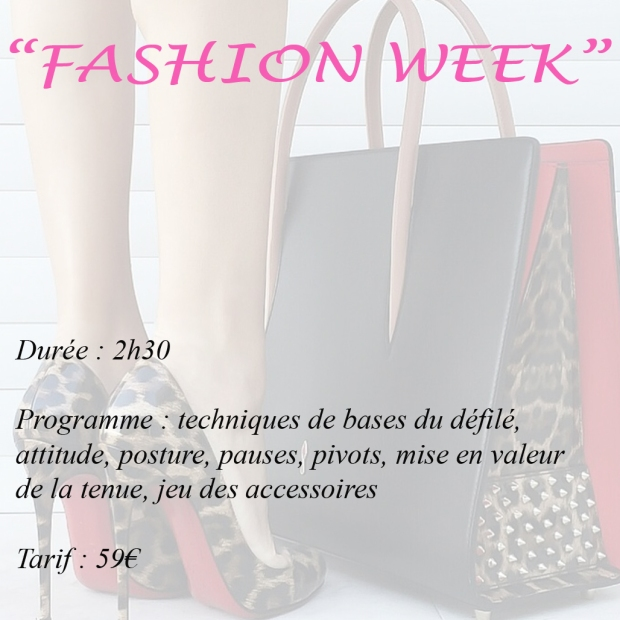 fashion-week-pink